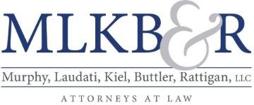 Murphy, Laudati, Kiel & Rattigan, LLC