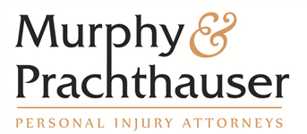 Image for Murphy & Prachthauser, S.C.