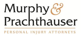 Murphy & Prachthauser, S.C.