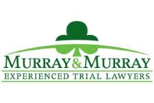 Murray & Murray Co., L.P.A.