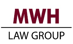 Image for MWH Law Group LLP