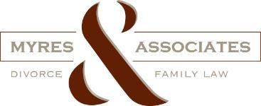 Myres & Associates, PLLC