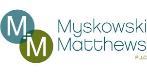 Myskowski & Matthews, PLLC