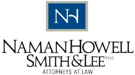 Image for Naman, Howell, Smith & Lee, PLLC
