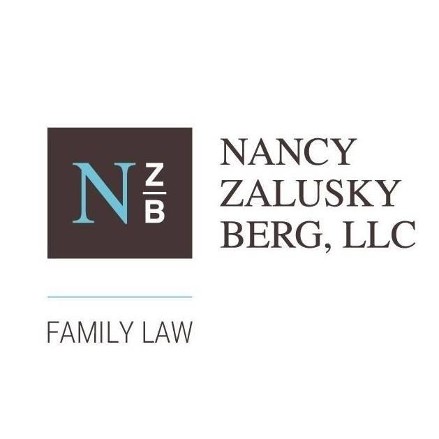 Nancy Zalusky Berg, LLC