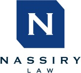 Image for Nassiry Law