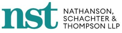 Image for Nathanson, Schachter & Thompson LLP