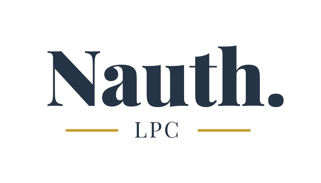Image for Nauth LPC