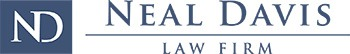 Neal Davis Law Firm PLLC