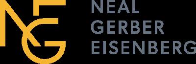 Image for Neal, Gerber & Eisenberg LLP