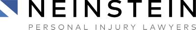 Neinstein LLP + ' logo'