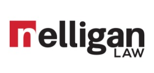 Image for Nelligan O'Brien Payne LLP