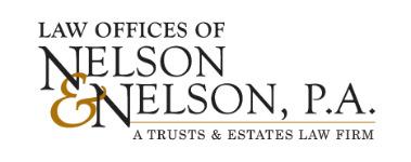 Nelson & Nelson, P.A.