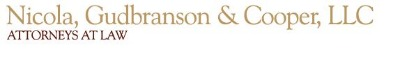Nicola, Gudbranson & Cooper, LLC
