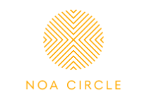 Image for NOA Circle
