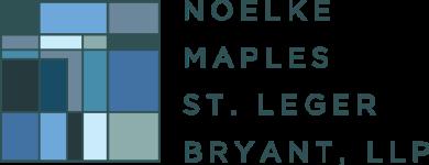 Noelke Maples St. Leger Bryant, LLP