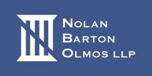 Nolan Barton & Olmos, LLP