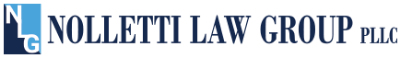 Nolletti Law Group PLLC