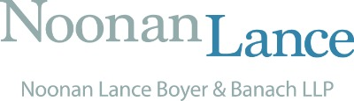 Image for Noonan Lance Boyer & Banach LLP
