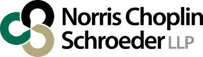 Norris Choplin Schroeder LLP