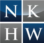 Norris Keplinger Hicks & Welder, LLC