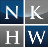 Norris Keplinger Hicks & Welder, LLC