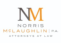 Image for Norris McLaughlin & Marcus, P.A.