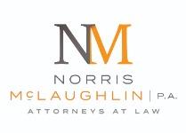Norris McLaughlin, P.A.