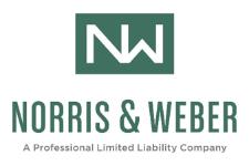 Norris & Weber, PLLC