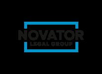 Image for Novator LLC