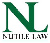 Nutile Law