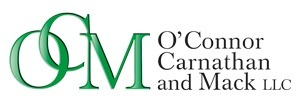 O'Connor, Carnathan, and Mack LLC