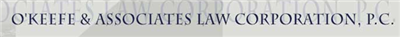 Image for O'Keefe & Associates Law Corporation, P.C.