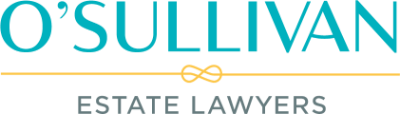 Image for O'Sullivan Estate Lawyers LLP