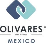 Image for OLIVARES