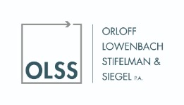 Image for Orloff, Lowenbach, Stifelman & Siegel, P.A.