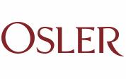 Osler, Hoskin & Harcourt LLP