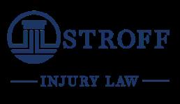 Ostroff Injury Law