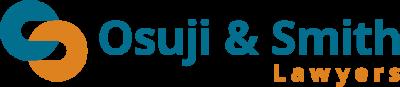 Image for Osuji & Smith Lawyers