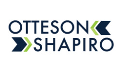 Otteson Shapiro LLP