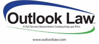 Outlook Law, LLC + ' logo'