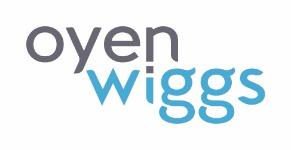 Oyen Wiggs + ' logo'
