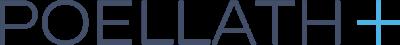 POELLATH + ' logo'