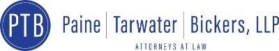 Image for Paine, Tarwater, & Bickers, LLP