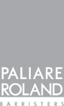 Image for Paliare Roland Rosenberg Rothstein LLP