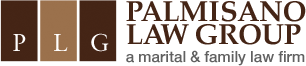 Palmisano Law Group