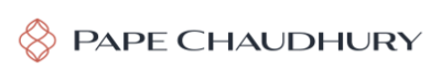 Image for Pape Chaudhury LLP