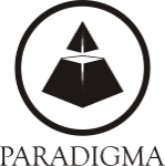 Image for Paradigma Law Firm