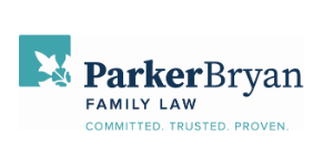 Image for Parker Bryan Family Law
