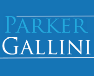 Image for Parker Gallini LLP